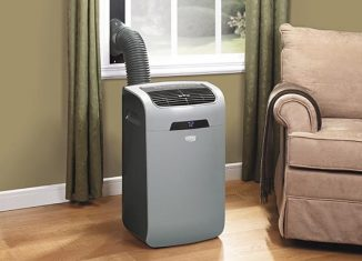 portable-air-conditioner-buying-guide-hero