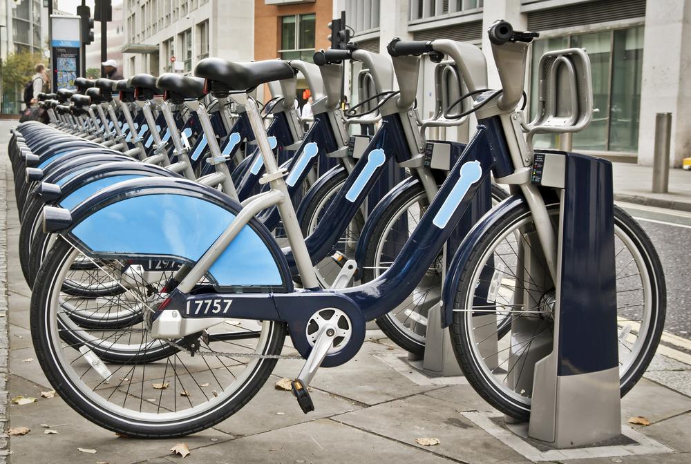 Cycle-ride-london