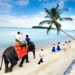 10 Days Holiday on The Exotic Island of Koh Samui