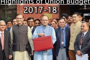 budget-2017-highlights