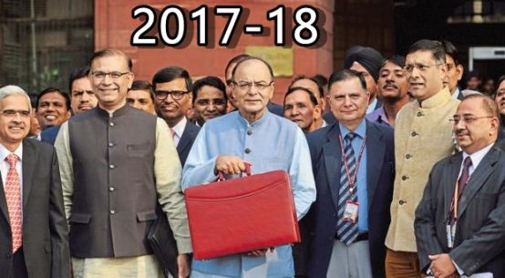 budget-2017-highlights