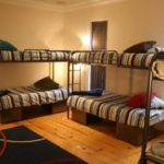 6 Easy Tips to Upgrade Your PG or Hostel Accommodation