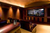 home-media-room