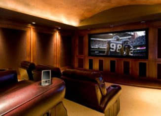 home-media-room