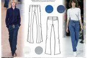 pants-trends-2017