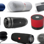 The Top 5 Best Gadgets for Your Home