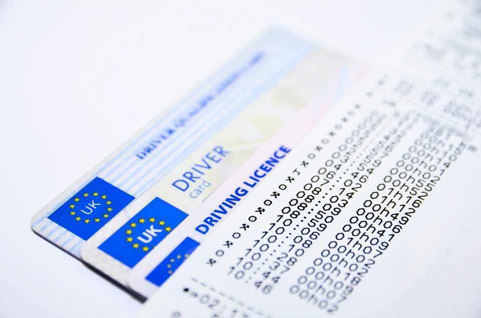 driving-licence-abroad