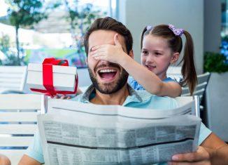 gift-ideas-dad