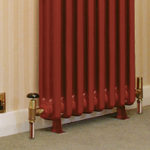 How to Choose the Right Cast Iron Radiator