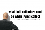 What-debt-collectors-cant-do-when-trying-collect-1-800x675