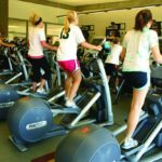 4 Elliptical Workouts For Weight Loss You Should Know