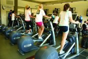 elliptical-machine-workouts