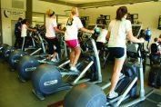 elliptical-machine-workouts