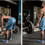 From Triceps to Abs – Here are 4 Best Workouts for Men