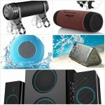 Top 5 Best Speakers You Must Have for Home and Outdoor