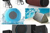 speakers-home-outdoor