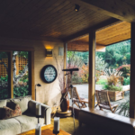 Eco-Friendly Ways that Will Keep Your House Cool this Summer
