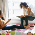 5 Things Only Your Roommate Would Understand and Still Won't Judge You