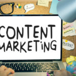 How Freelance Writers can Boost Your Content Marketing Strategy