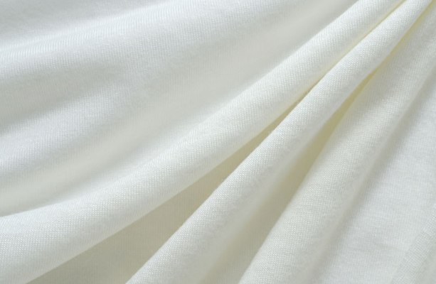 fabric-style-3