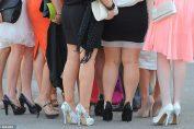 leg-fat-dress