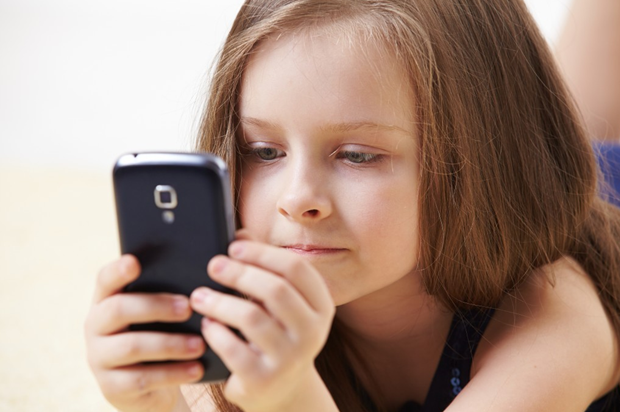 Safety and Healthy tips you should know about Mobile ...