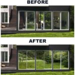 Why Use Window Film? Here are Some Advantages of Using Window Films