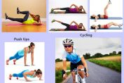 work-outs-for-women