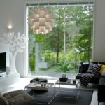 6 Reasons To Hire An Interior Designer