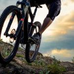 Mountain Biking as a Career?