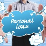 Looking For a Personal Loan? Here Are Crucial Facts You Should Remember