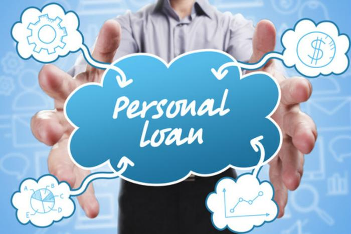 Crucial Facts to Remember while taking Personal Loans