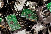 Professional Hard drive Recycling Agency for your Business