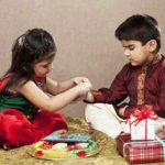 Time To Know About Basic Elements of Rakshan Bandhan