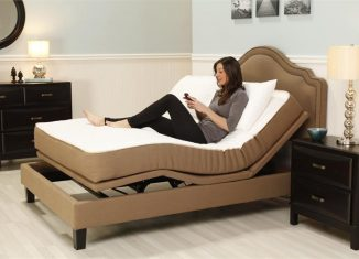 adjustable-bed