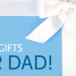 Finding Gifts for Fathers- Top Ideas Worth Considering