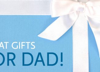 blog-gifts-for-dad