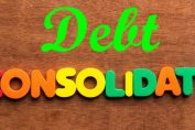 debt-consolidation-companies