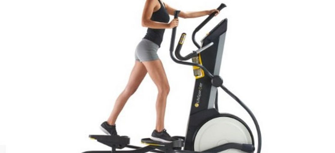 5 Exercise Machines Worth Using For Weight Loss - WorthvieW