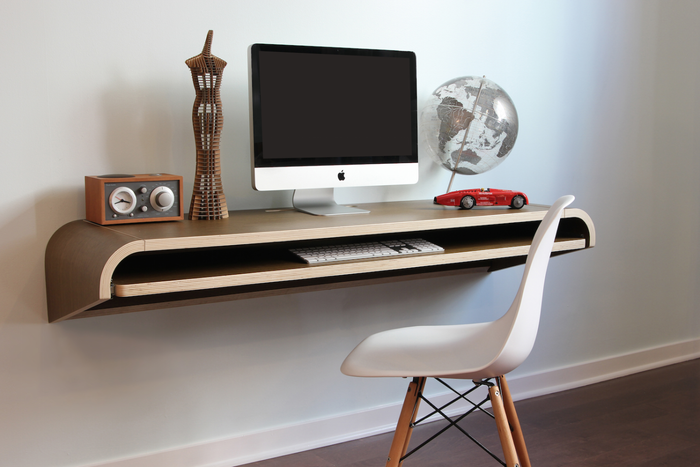 5 Space Saving Office Furniture For Small Workspaces