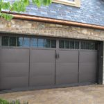 Ask These Questions When Looking for a Good Garage Door Company