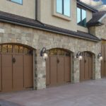 Why Should You Install a New Garage Door?