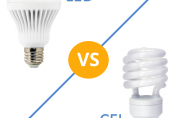 LED-VS-CFL