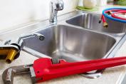 Plumbing Challenges