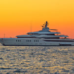 6 Things to Expect From The Superyacht Market In 2017