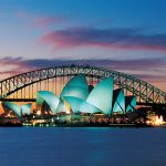 10 Tips You Need to Know Before Traveling to Australia