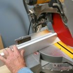 The Ultimate Guide To Use Safe Miter Saw