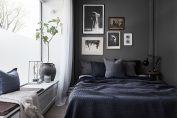 interior-design-dark-walls
