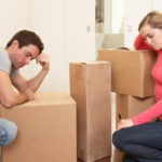 Know Where You Can Lodge a Complaint against a Moving Company