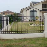 Little Known Tips for Strong and Long Lasting Fences